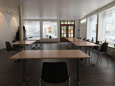 Seminarraum DKB-TG14-02.JPG