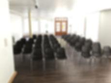 Vortragsraum DKB-TG14-02.JPG