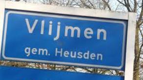 Welkom in Vlijmen