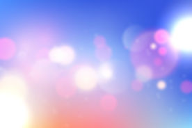 colorful-gradient-background-with-bokeh-