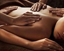 massage_4_mains (1).png