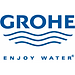 grohe-converted.png