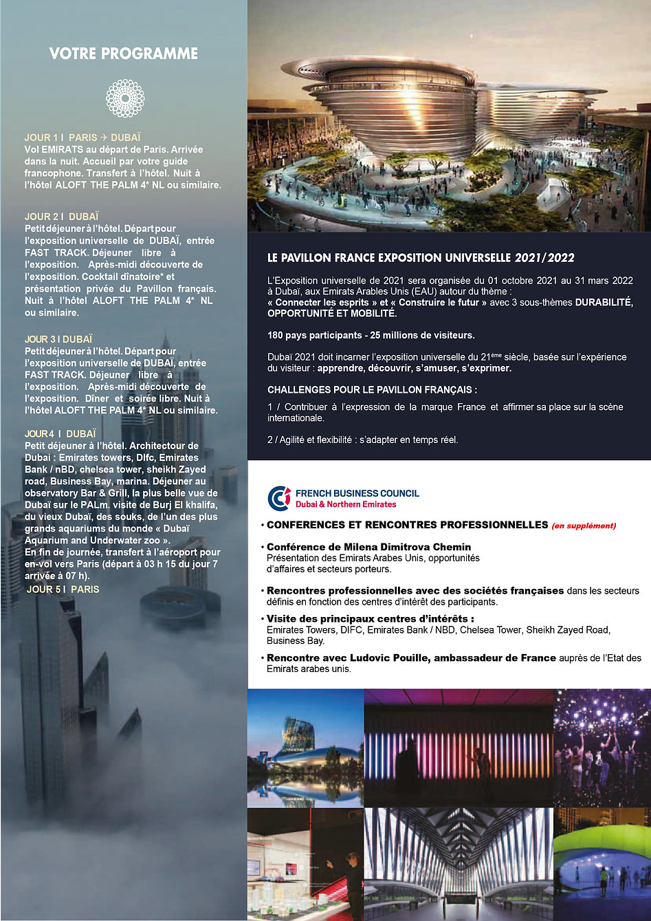 page-1-Dubai-5-jours-3-nuits-EXPRESS.jpg