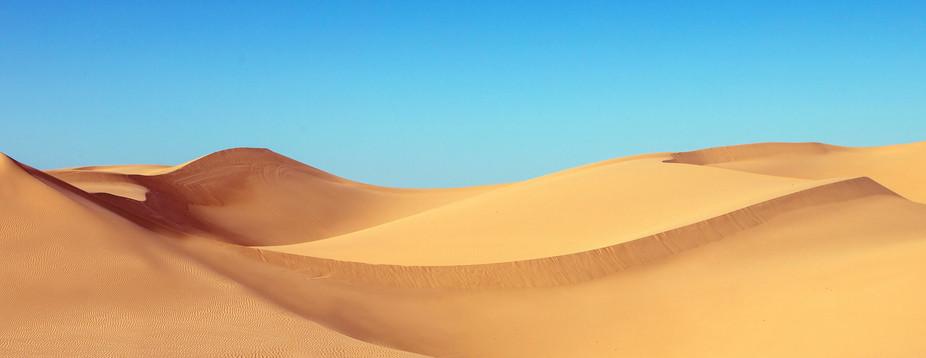 desert-4306805.jpg
