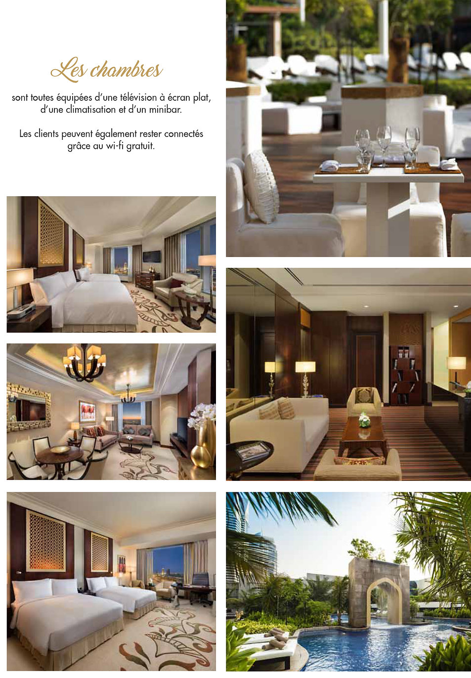 page-hotel-2.jpg