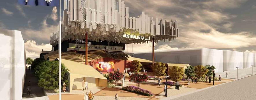 Expo2020-pavilion-Australiejpg.jpg