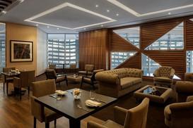 radisson-blu-hotel-dubai (1).jpg