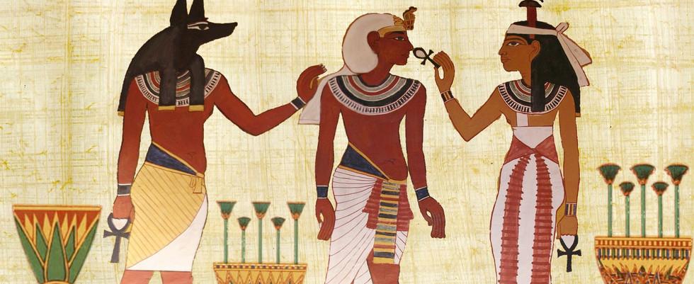 egyptian-1822015_1920.jpg