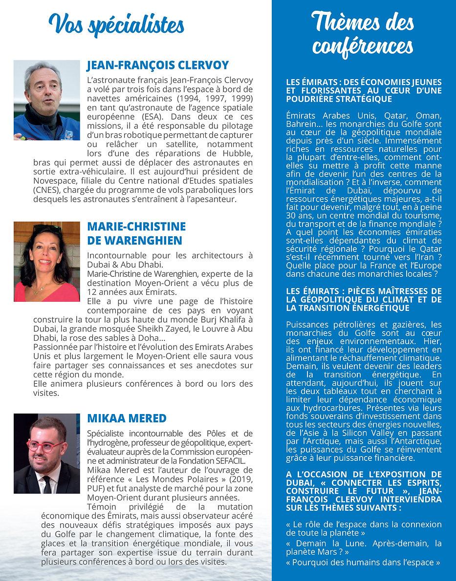 page-3-Croisiere-Dubai-2021.jpg
