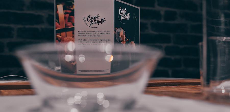 cafe-bichette-3.jpg