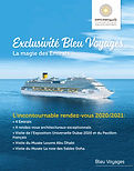 couv-brochure-croisiere-emirats-1.jpg
