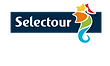 logo-selectour-bleu-voyages-blanc (002).