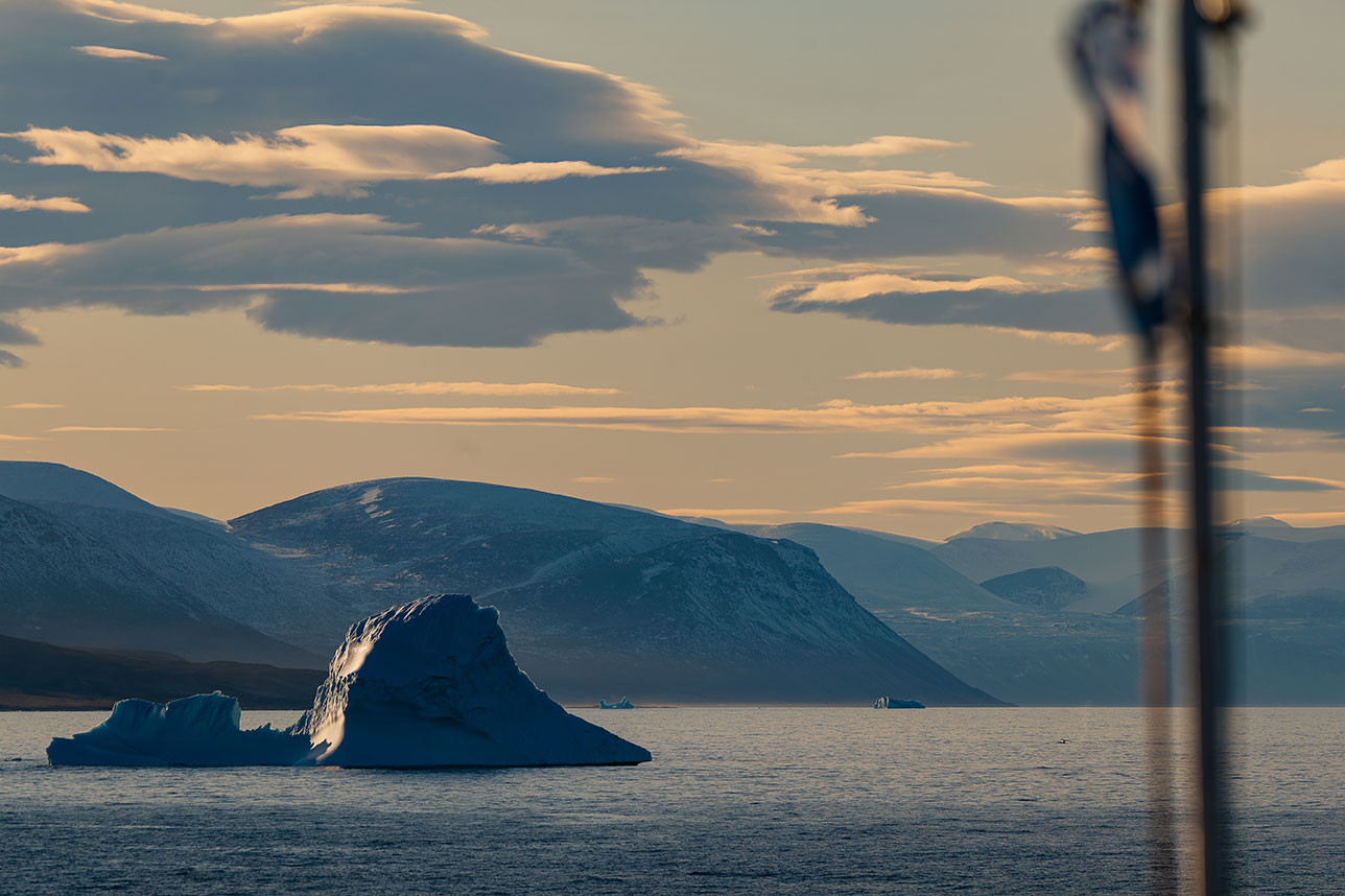 Quark Expeditions_CanadasRemoteArctic_Ar