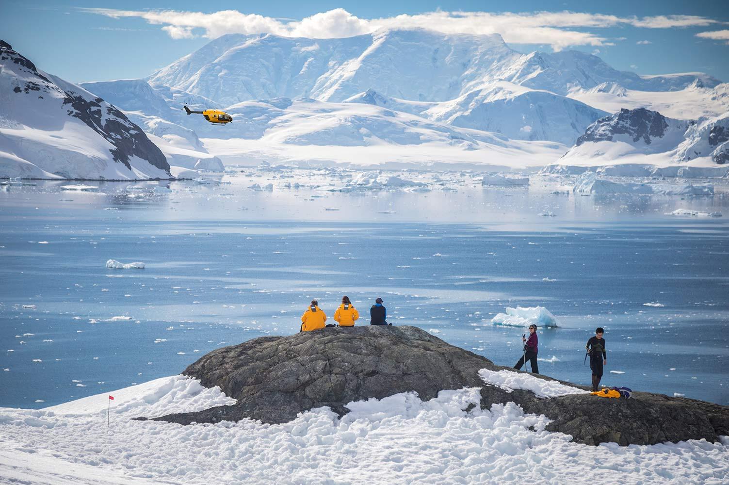 QuarkExpeditions_Exclusive-Heli-Landing_