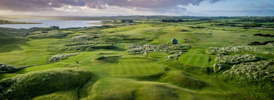 Castlerock Golf Course.jpg
