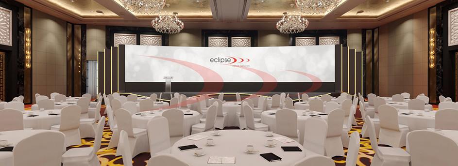 Conrad_Grand_Ballroom_Banquet_01.jpg