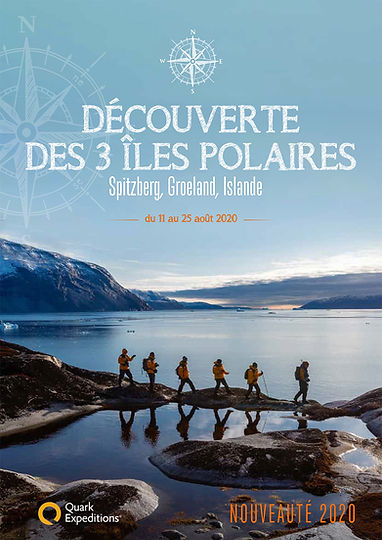 brochure-arctique-2019-3-iles-08.jpg
