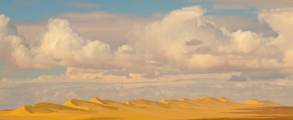 desert-2179458.jpg