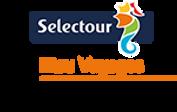 Logo_bleu-voyages-selectourr.png