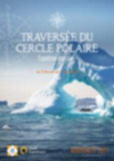 couv-antarctique-grand-circle-2021.jpg