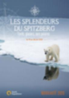 brochure-arctique-spitzberg-06.jpg