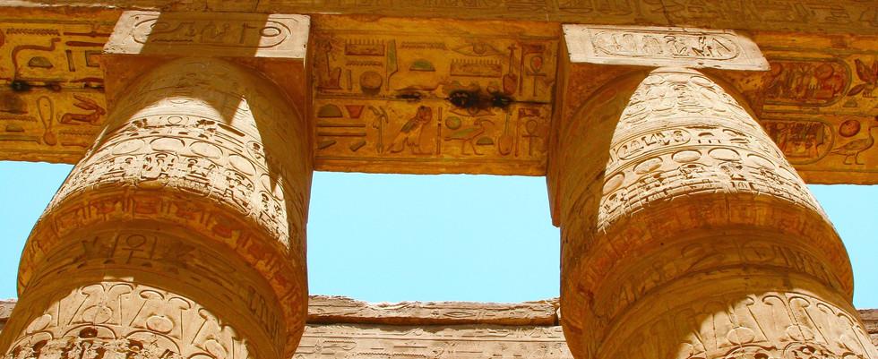 egypt-1291004_1920.jpg