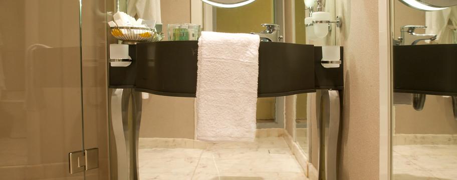 Voyager  Standard bathroom 1.JPG