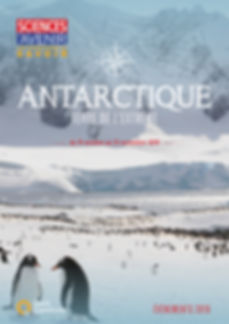 brochure-antarctique-2019-1-SA.jpg