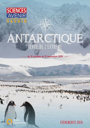 brochure-antarctique-2019-1-SA.jpg