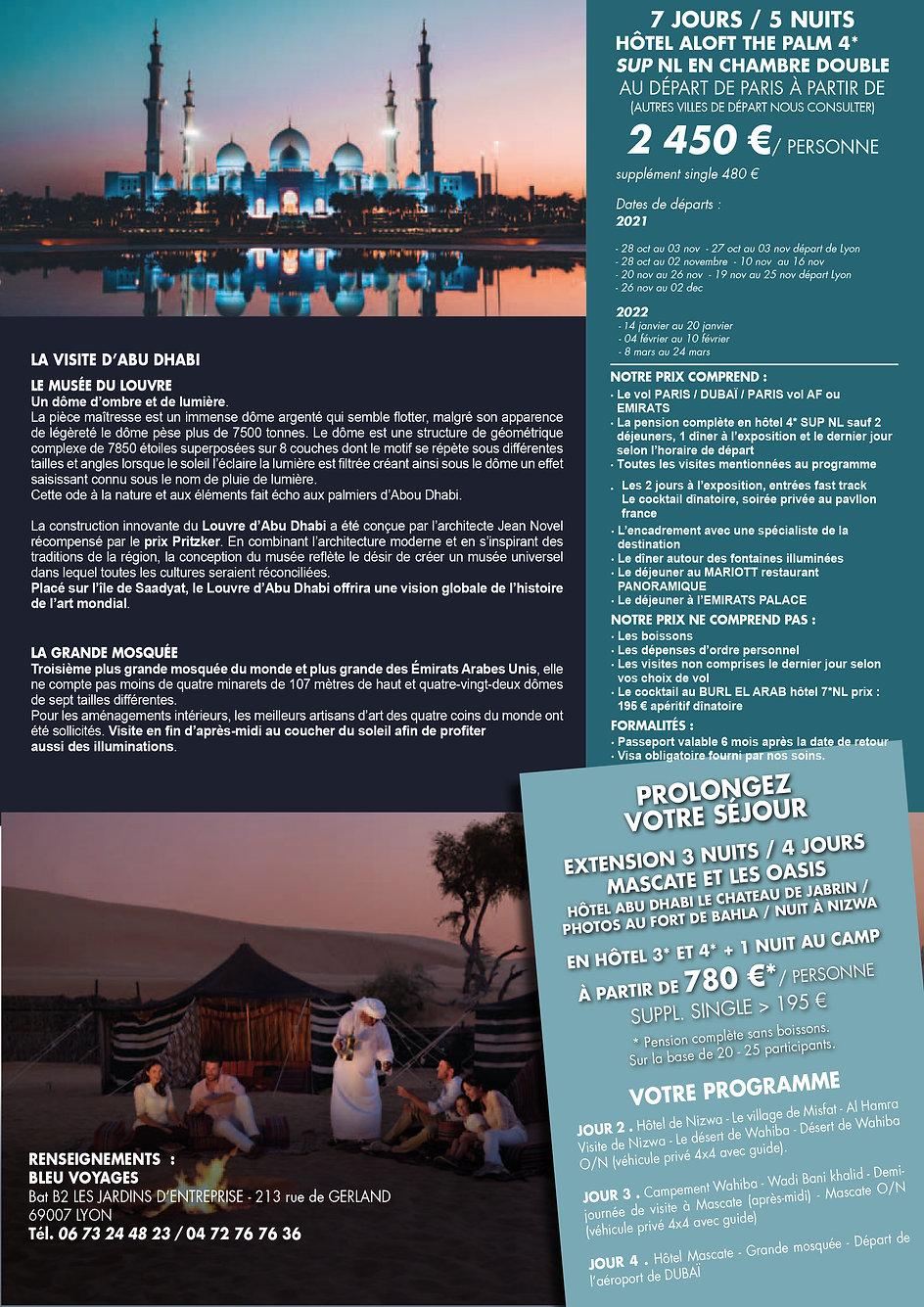 page-2-Dubai-7-jours-5-nuits-premium.jpg