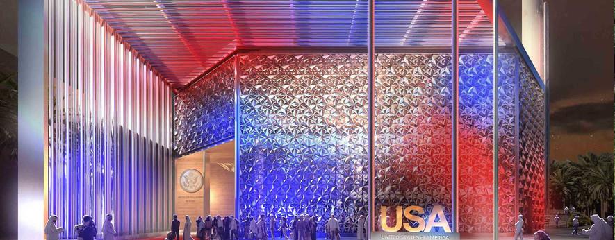 Expo2020-pavilion-Etas Unis.jpg