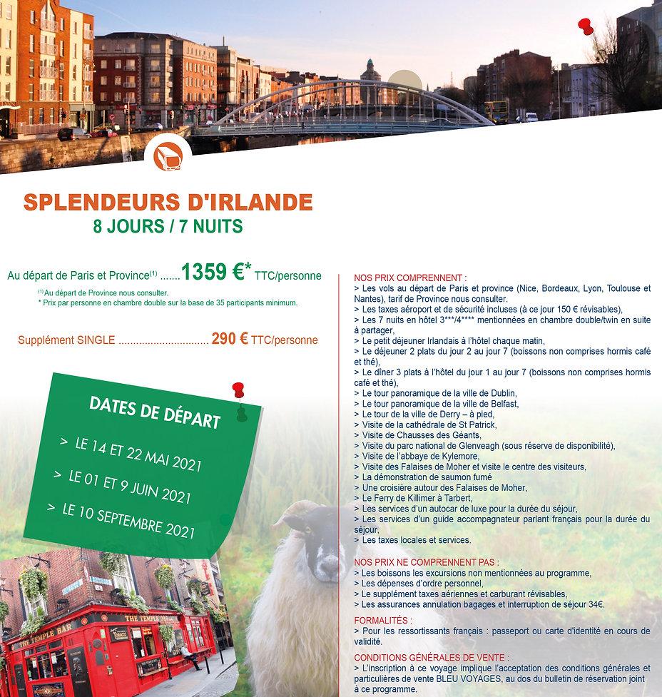 prix-brochure-irlande-cnracl-n-5.jpg