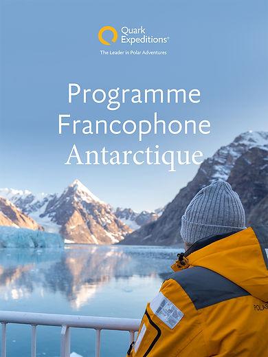 Programme-Francophone_Brochure-1.jpg