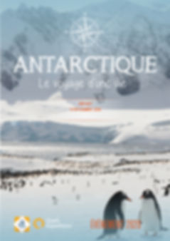 couv-new-antarctique-nov-2020.jpg