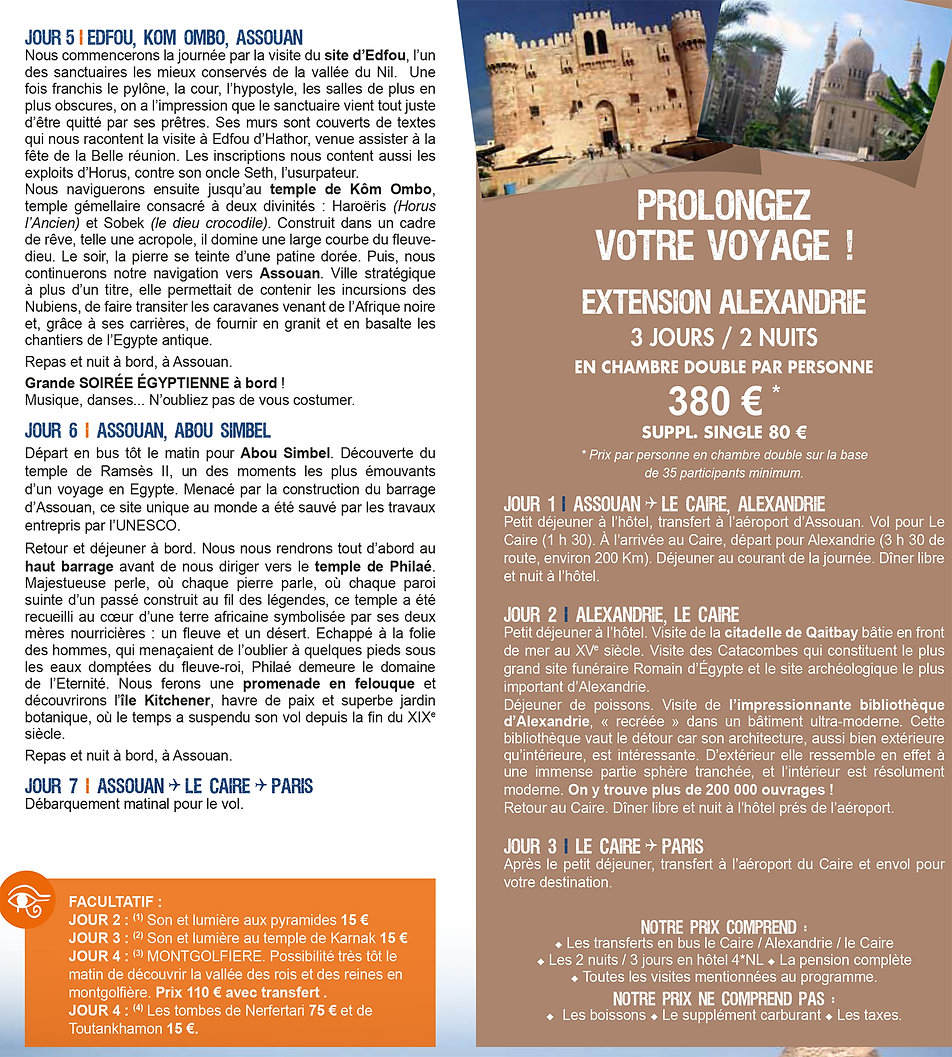 page-programme-2-croisiere-nil-cnracl.jp