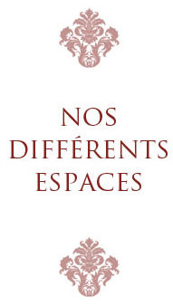 bouton-nos-differents-expaces.jpg