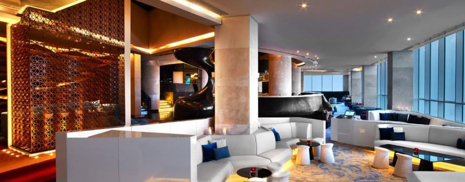 V Lounge 1.jpg