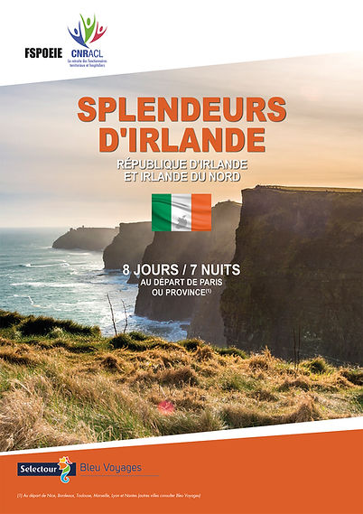 couv-brochure-irlande-cnracl-n-1.jpg