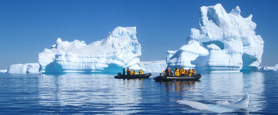 photo antarctique 10