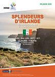 couv-brochure-Irlande.jpg