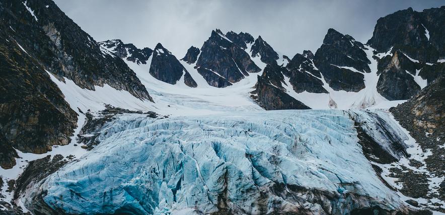 QuarkExpeditions_Spitsbergen-in-Depth_Cr
