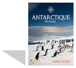 vign-antartique-2022.jpg