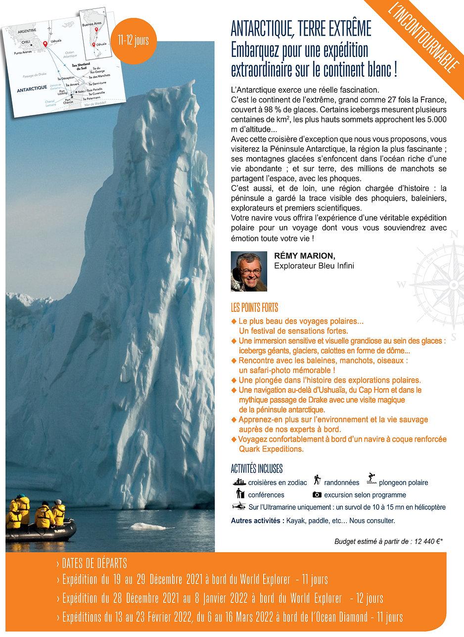 Quark-Antarctique-New.jpg