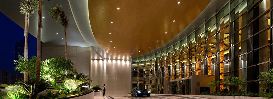 Conrad-Entrance.jpg