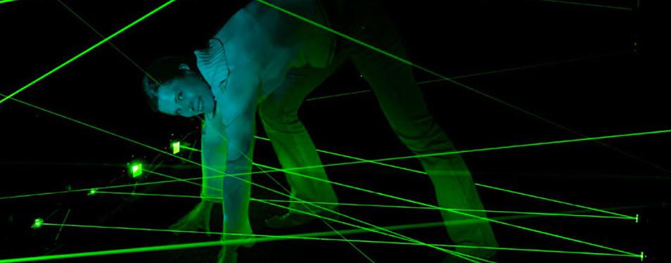 laser.jpg