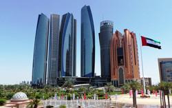 Abu Dhabi-6