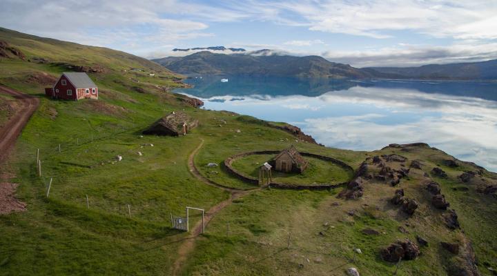 qassiarsuk-eriksfjord-photo-aningaaq-r-c