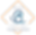 Logo Bleu Infini Blanc_sans fond.png