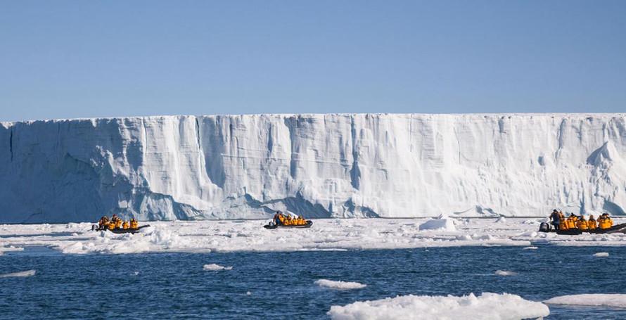 high-arctic-oddyssey-cover.jpg