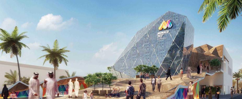 Expo2020-pavilion-Monaco.jpg
